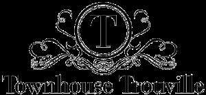 Townhouse Trouville – Aparthotel
