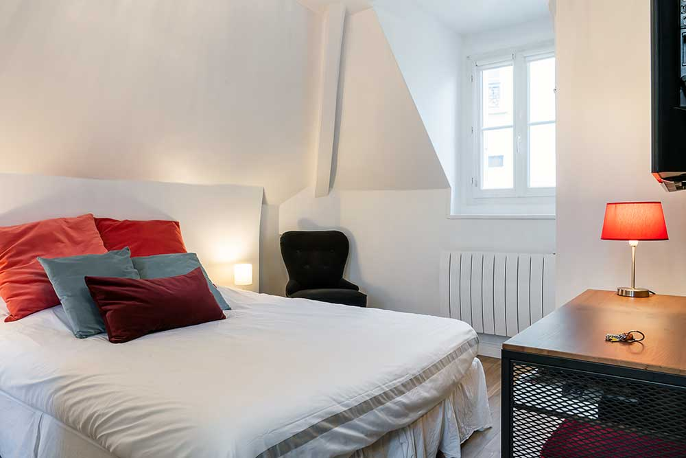 No-7-studio-3rd-etage-0064_TownHouse-Trouville-BAB05710